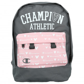 CHAMPION RANAC-BTS GIRLS BACKPACK