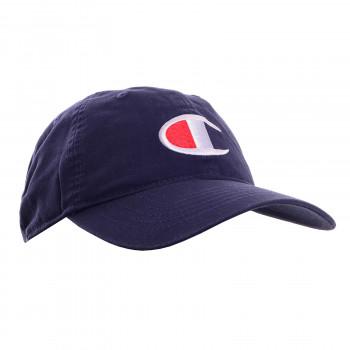 CHAMPION KACKET-BASIC CAP