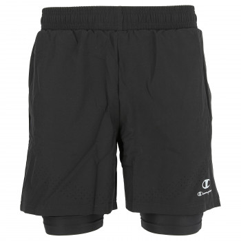 CHAMPION ODJECA-SORC-RUNNING SHORTS
