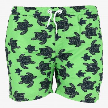 CHAMPION ODJECA-SORC-BOYS URBAN SWIM SHORTS