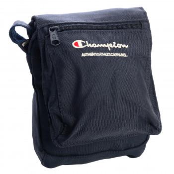 CHAMPION TORBA-CHAMPION INSPIRATION BAG