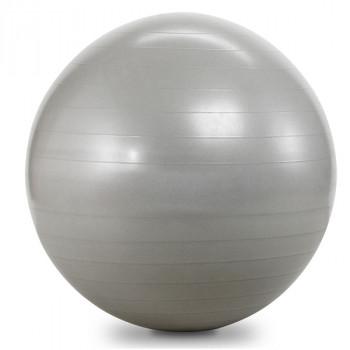 CHAMPION LOPTA-YOGA BALL 75CM