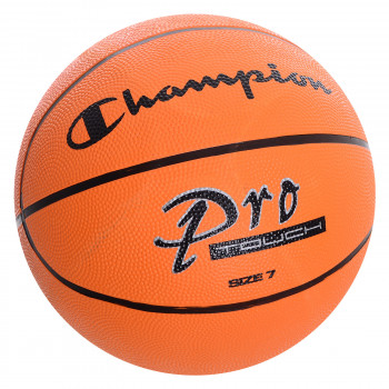 CHAMPION LOPTA-BASKETBALL
