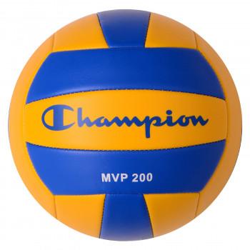 CHAMPION LOPTA-CHAMPION VOLLEYBALL