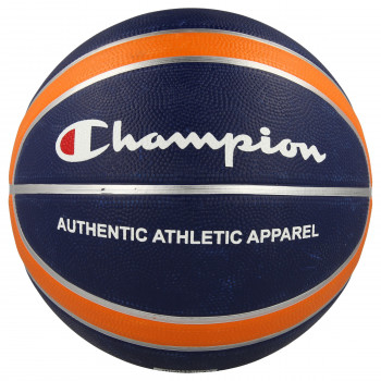 CHAMPION LOPTA-BASKETBALL RUBBER