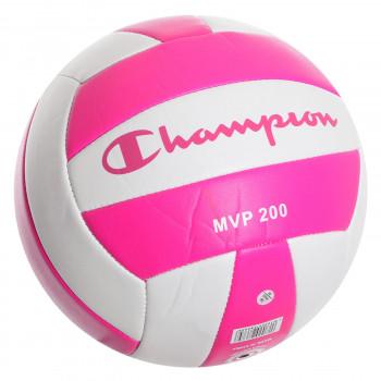 CHAMPION LOPTA-VOLLEYBALL