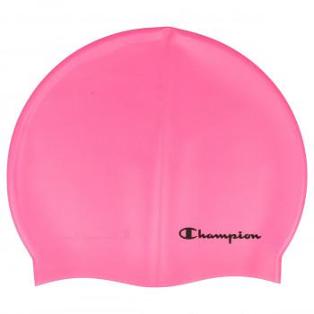 CHAMPION KAPA ZA PLIVANJE-SWIM CAP