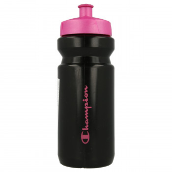 CHAMPION FLASICA-WATTER BOTTLE