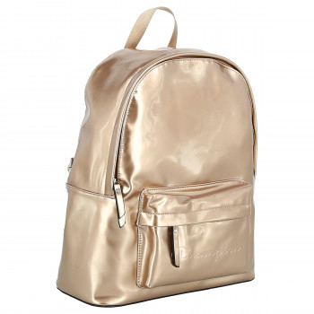 CHAMPION RANAC-LADY PATENT BACKPACK
