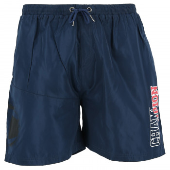 CHAMPION ODJECA SORC AUTHENTIC SWIM SHORTS