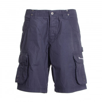 CHAMPION ODJECA-BERMUDE-BASIC CARGO SHORT PANTS