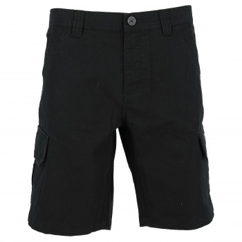 CHAMPION ODJECA-D.DIO-PRINTED CARGO SHORT PANTS