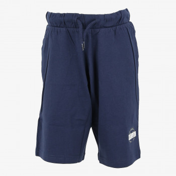 CHAMPION ODJECA-SORC-ROCHESTER SHORTS