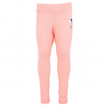 CHAMPION ODJECA-HELANKE-LOVE LEGGINGS