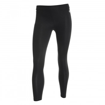CHAMPION ODJECA-HELANKE-NEONE LEGGINGS