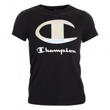 CHAMPION ODJECA-MAJICA-NEONE T-SHIRT