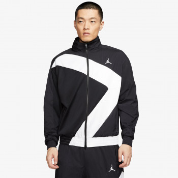 NIKE ODJECA-JAKNA-M J WINGS DIAMOND JACKET