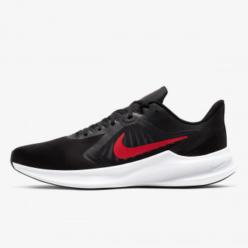 OBUCA PATIKE NIKE DOWNSHIFTER 10