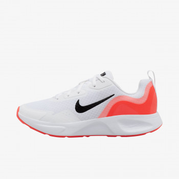OBUCA PATIKE WMNS NIKE WEARALLDAY
