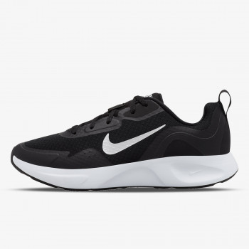 NIKE OBUCA PATIKE NIKE WEARALLDAY