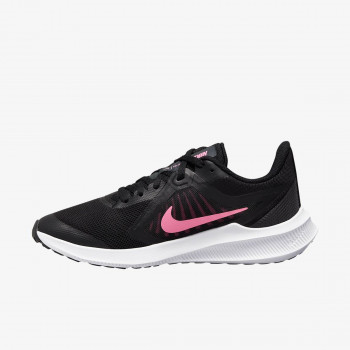 NIKE OBUCA-PATIKE-NIKE DOWNSHIFTER 10 GS