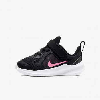OBUCA PATIKE NIKE DOWNSHIFTER 10 TDV