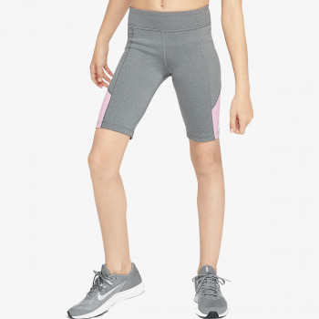 NIKE ODJECA-SORC-G NK TROPHY BIKE SHORT 9IN