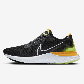 NIKE OBUCA PATIKE NIKE RENEW RUN
