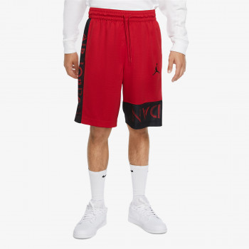 ODJECA-SORC-M J JORDAN AIR SHORT