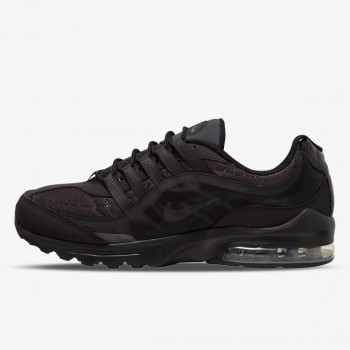 OBUCA PATIKE NIKE AIR MAX VG R