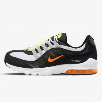 OBUCA-PATIKE-NIKE AIR MAX VG-R