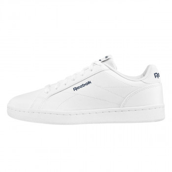 REEBOK OBUCA-PATIKE-REEBOK ROYAL COMPLE