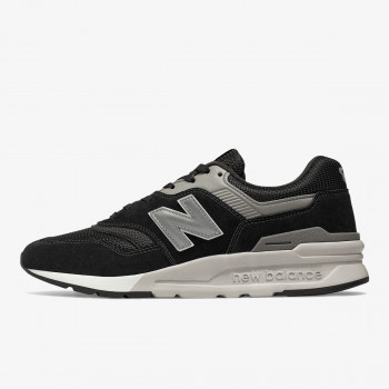 NEW BALANCE OBUCA-PATIKE-NEW BALANCE M 997