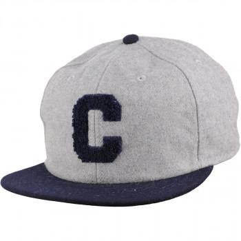 CONVERSE KACKET-C-CAP