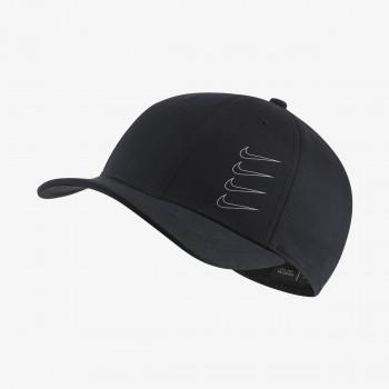 NIKE KACKET-U NK DRY AROBILL L91 CAP PX