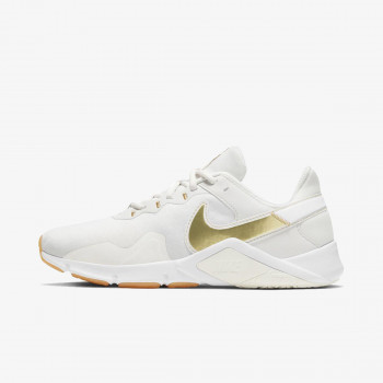 NIKE WMNS NIKE LEGEND ESSENTIAL 2