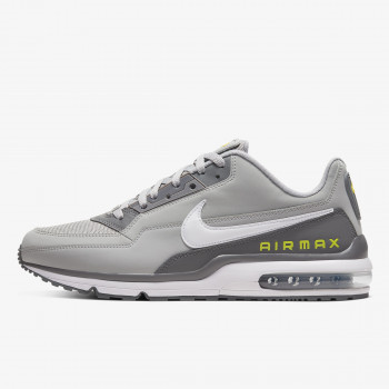NIKE OBUCA-PATIKE-AIR MAX LTD 3