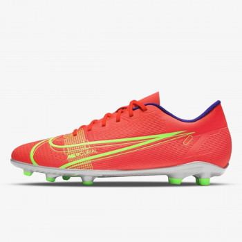 NIKE VAPOR 14 CLUB FG/MG