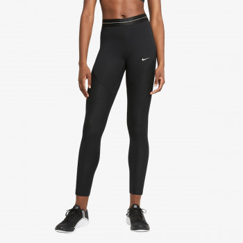 NIKE NP ICNCLSH WRM TIGHT