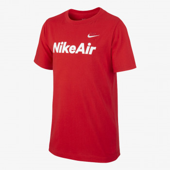 NIKE ODJECA-MAJICA-B NSW TEE NIKE AIR CS
