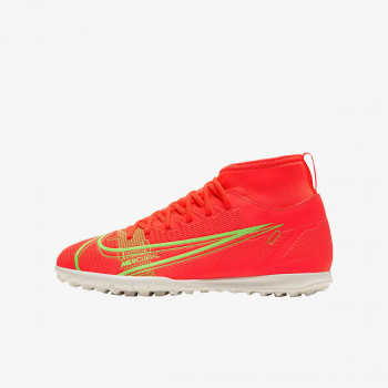 NIKE NIKE NIKE JR SUPERFLY 8 CLUB TF