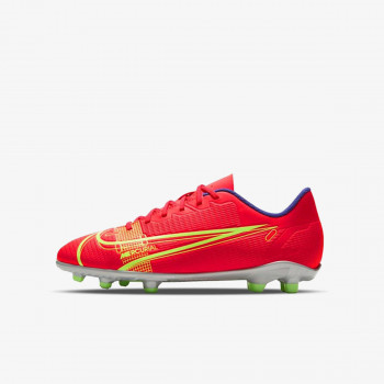 NIKE JR VAPOR 14 CLUB FG/MG