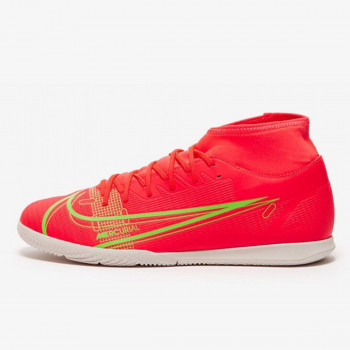 NIKE NIKE NIKE SUPERFLY 8 CLUB IC