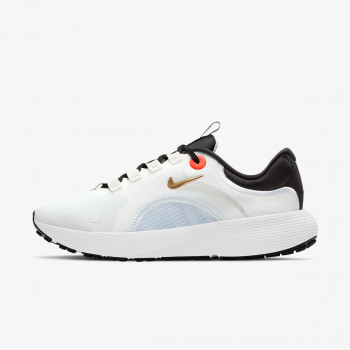NIKE NIKE NIKE WMNS NIKE ESCAPE RUN