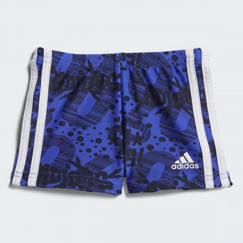 ADIDAS ODJECA-KUPACI-INFANTS BX