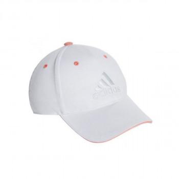 ADIDAS KACKET-LK GRAPHIC CAP