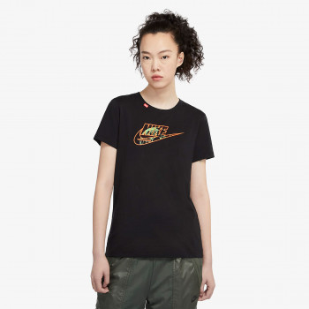 NIKE W NSW TEE WORLDWIDE 1
