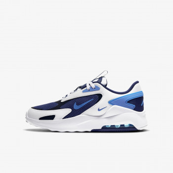 NIKE AIR MAX BOLT BG