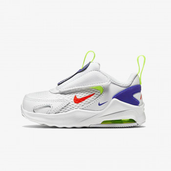 NIKE AIR MAX BOLT BTE