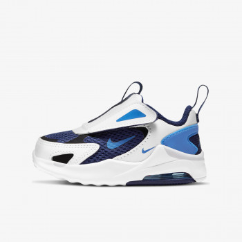 NIKE NIKE AIR MAX BOLT BTE